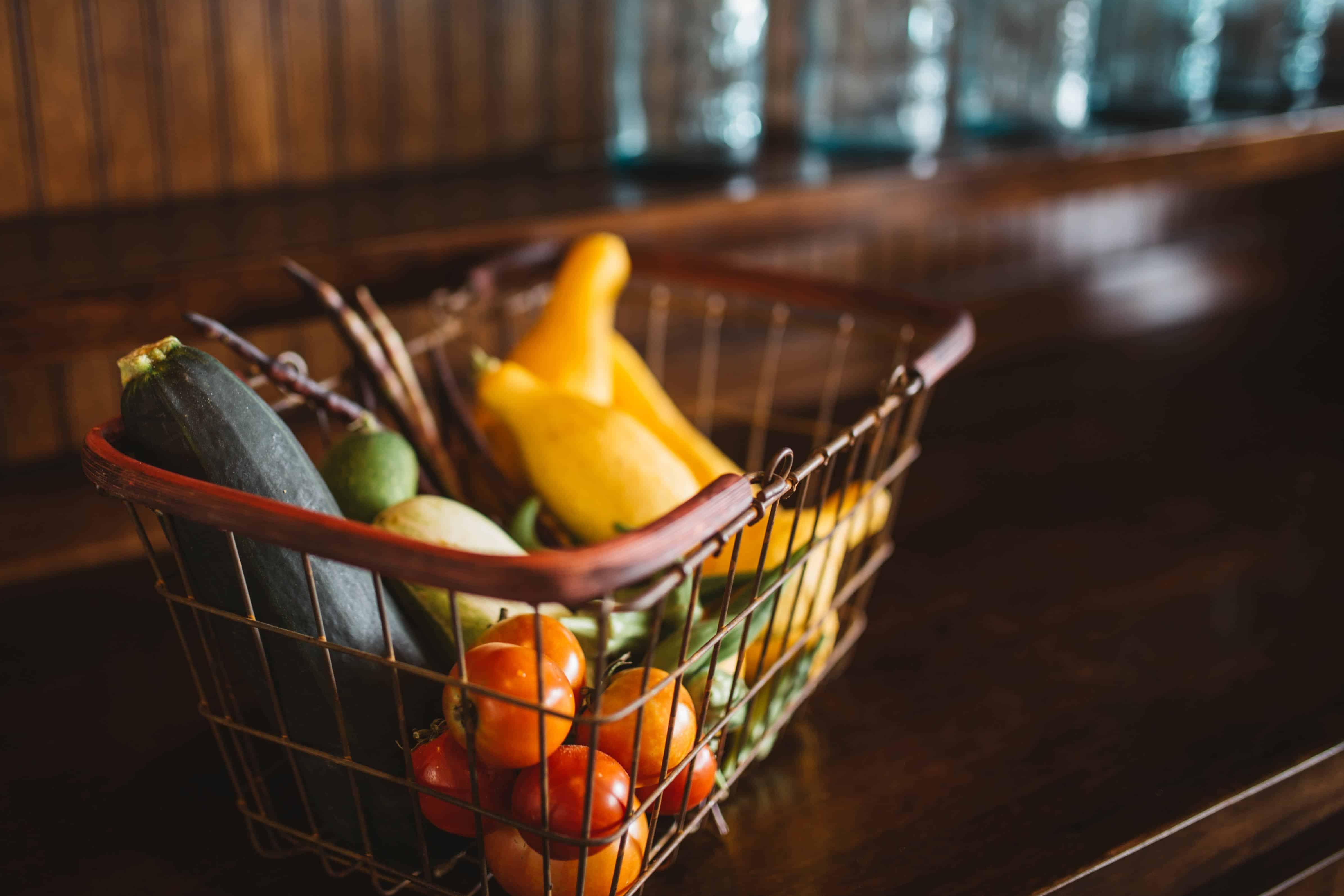 fructe si legume care ajuta la slabit
