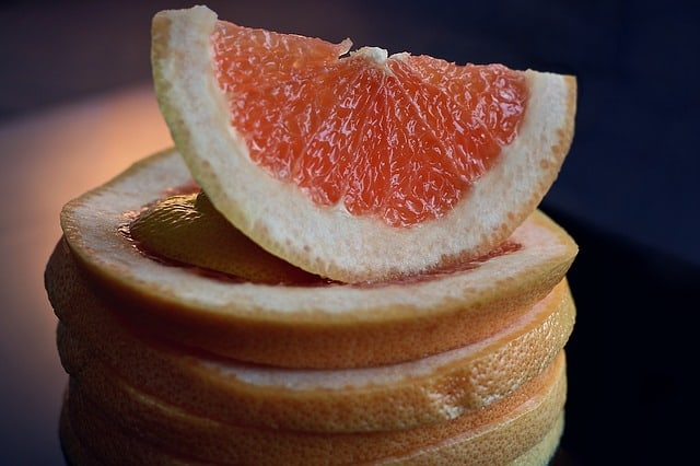 grapefruit-1485883_640