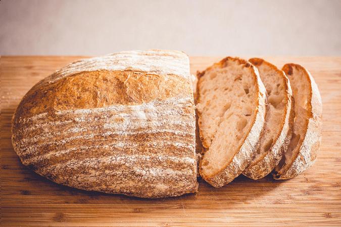 paine de slabit