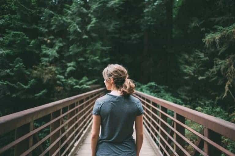 Sindromul metabolic - suntem expuși acestui risc?