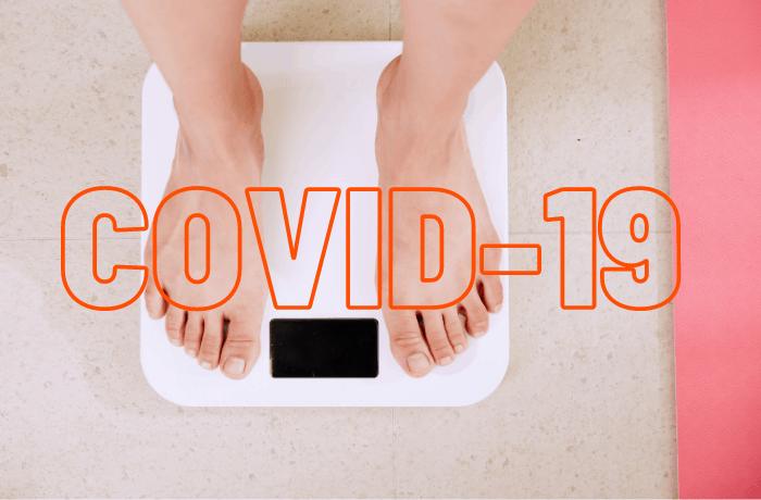 Pierderea critică în greutate sau de ce stresul te face să slăbești - Produse June